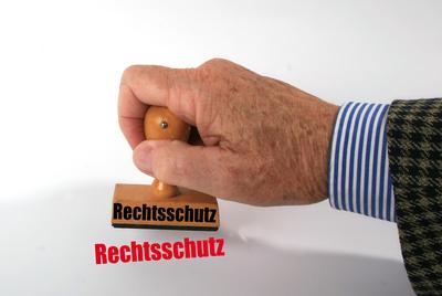 (C) Vorschaubild Rainer Sturm / pixelio.de http://www.pixelio.de/media/721601
