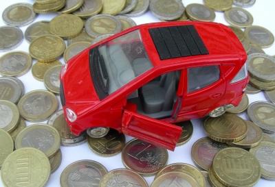 Mietwagenkosten ohne Zulassung als Selbstfahrermietfahrzeug