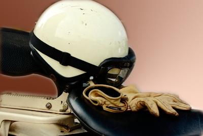 Motorradschutzkleidung: Kein Abzug neu für alt