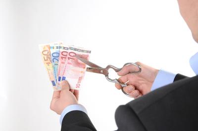 AG Jülich verurteilt HUK zur Zahlung restlicher Sachverständigenkosten