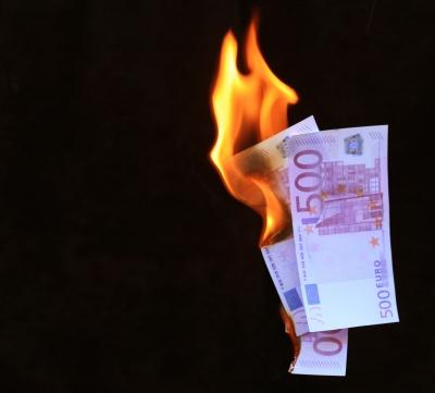 AG Erkelenz: Kosten der Beilackierung und Verbringungskosten bei fiktiver Abrechnung