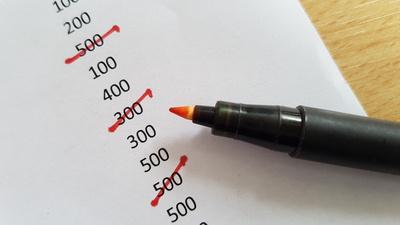 AG Heinsberg zur Beilackierung, UPE und Verbringungskosten