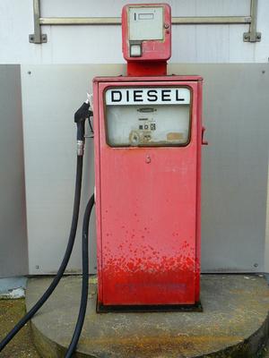 LG Aachen: Rücktritt bei Dieselskandalmotor möglich