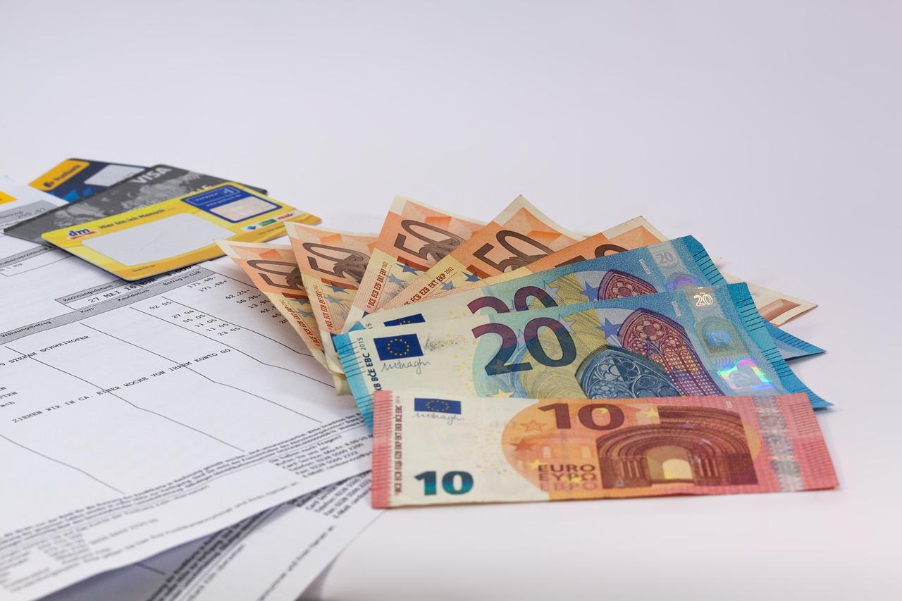 LG Aachen: Vorlage der Reparaturrechnung ausreichend – keine Nachbesichtigung