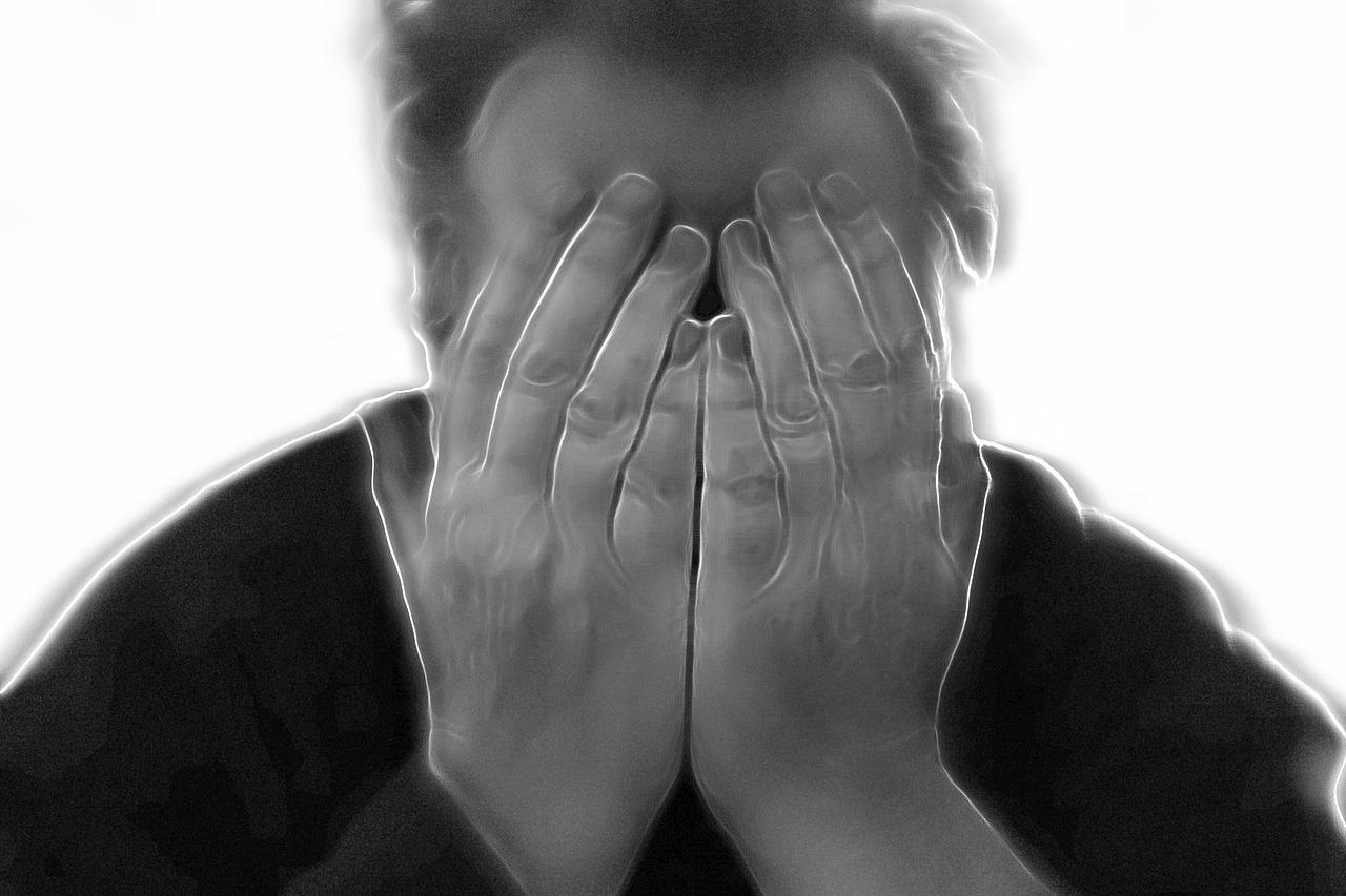 Schmerzensgeld und Datenschutz