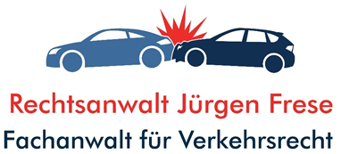 Hauptsache Verkehrsrecht!